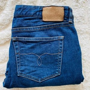 Lauren Premium Jeans Co ladies jeans
